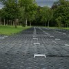 Leeds Event Trackways Ground-Guards protection | Ground Guards | Ground Protection Mats