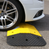 Speed ramps - Ground Protection | Ground Guards | Ground Protection Mats