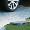 Fast Track ground protection | Ground Guards | Ground Protection Mats