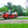Ground-Guards construction hire | Ground Guards | Ground Protection Mats