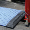 Trench Guards ground protection | Ground Guards | Ground Protection Mats