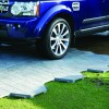 Fast track - Ground Guards ground protection | Ground Guards | Ground Protection Mats