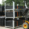 Ground-Guards ground protection mats stillages | Ground Guards | Ground Protection Mats