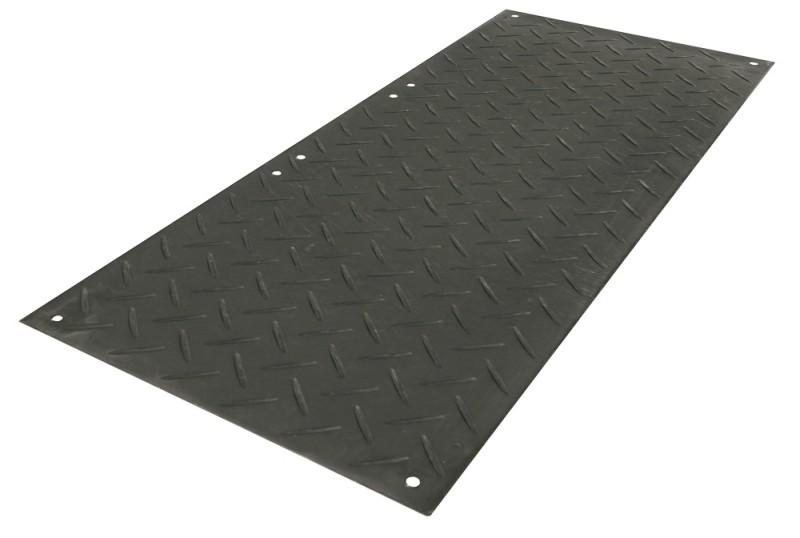 inflatable track mat gymnastics tumble mats color customized silk pvc printing sale