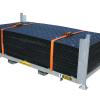 Ground-Guards ground protection mats stillage | Ground Guards | Ground Protection Mats