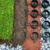 grassrings ground protection | Ground Guards | Ground Protection Mats