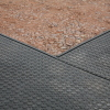 Ground-Guards FastCover temporary road surface ground protection mats | Ground Guards | Ground Protection Mats