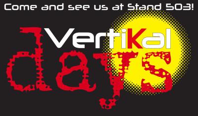 vertikal-days-logo-eps