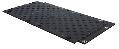 MaxiTrack  single board
