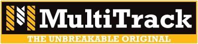 MultiTrack logo small