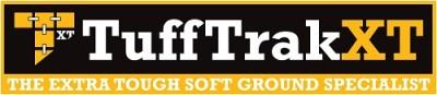 TuffTrakXT logo small