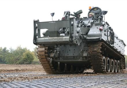 MaxiTrack army3