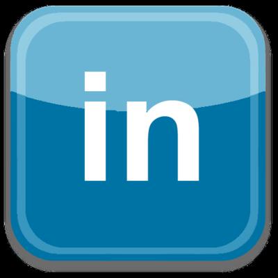 linkedin-in-logo (002)