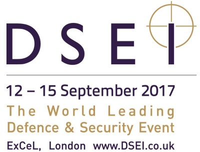 DSEI_2017_Logo_White_Navy_Gold_2017