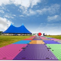 Zappmat for events2