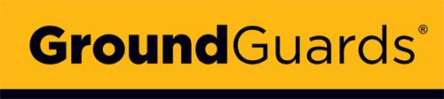 Ground Guards Logo