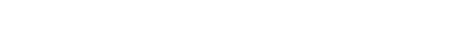 vehicle-icons-1