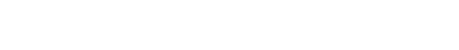 vehicle-icons-2