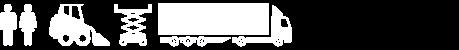 vehicle-icons-3