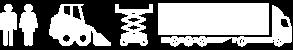 vehicle-icons-envir31