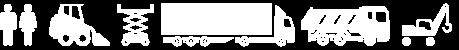 vehicle-icons-v2