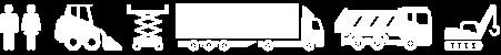 vehicle-icons-xtremeMats